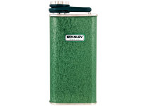 STANLEY Classic Pocket Flask 0.23L 10-00837-051