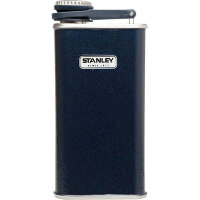 STANLEY Classic Pocket Flask 0.23L Темно-Синий 10-00837-081