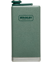STANLEY Adventure Flask 0.35L 10-01696-005
