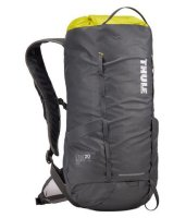 Рюкзак Thule Stir 20L - Dark Shadow